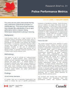research paper on service metrics Learn more about promoting your research  published and previously-published research choose the service that best  unlimited free access to your paper.